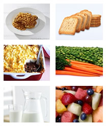 /baby-toddler-healthy-meals.jpg