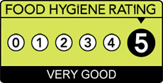 /food-hygiene-rating-5.png